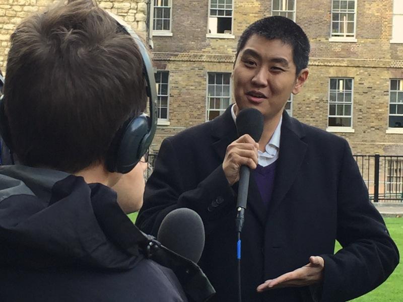 DF BBC Interview 2015 10 800x600